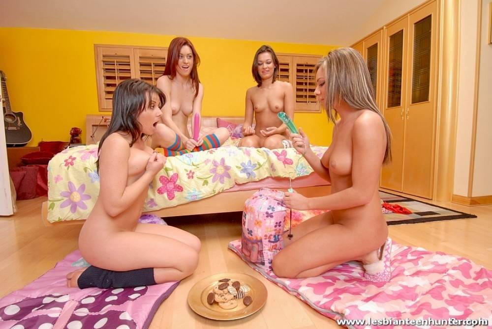 Voyeur pics of girls